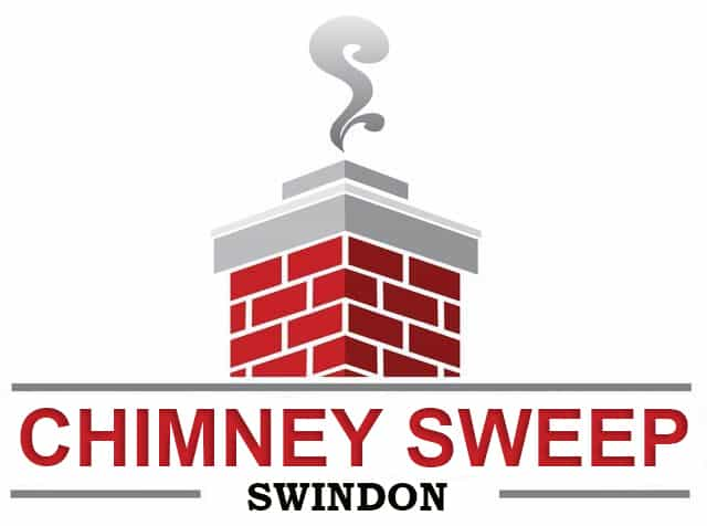 Chimney Sweep Swindon And Wiltshire  Tel 01793 630768