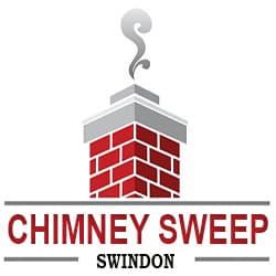 Chimney Sweep Swindon