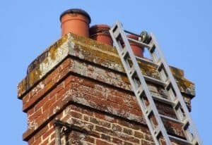chimney services swindon